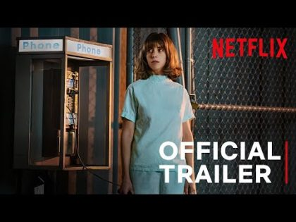 Horse Girl | Official Trailer | Netflix