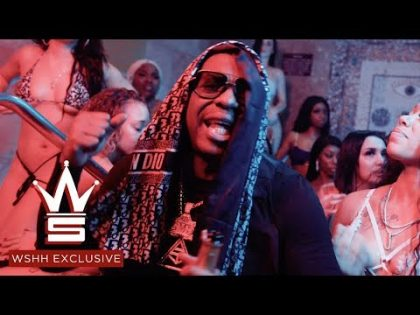 """Uncle Murda – """"Rap Up 2019"""" (Official Music Video – WSHH Exclusive)"""