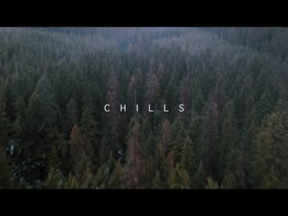 Why Don't We – Chills [Official Music Video]