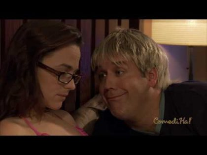 Comedy Tv show S1 Ep 3 || LOL ComediHa!