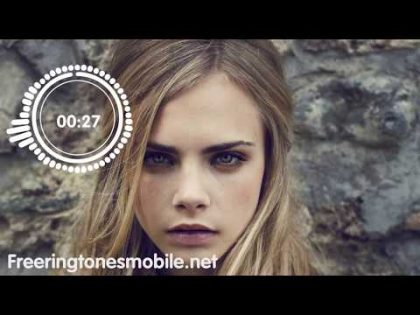 Rae Sremmurd – Powerglide ringtone | Best ringtones for iPhone and Android