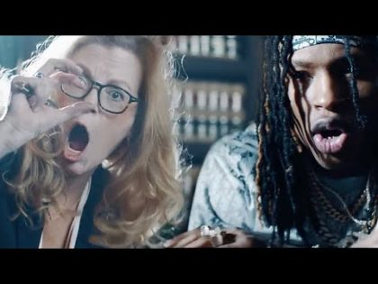 King Von – Took Her To The O (Official Video)