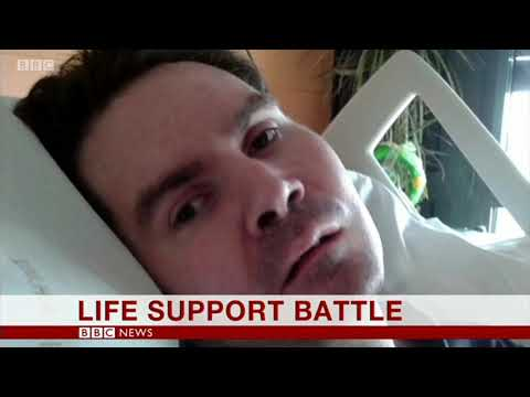 2019 May 20 BBC One minute World News