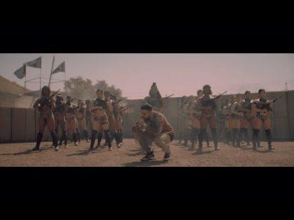 NAV & Gunna ft. Travis Scott – Turks (Official Video)