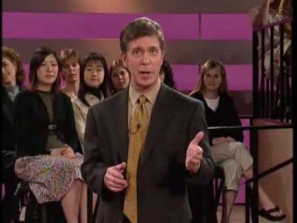America's Funniest Home Videos | Season 11 Episode 3