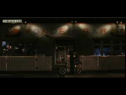 Hilary Duff – Official Greta Movie Trailer HQ