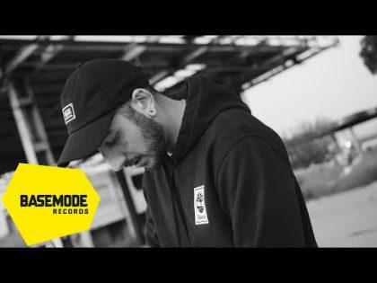 Khontkar – Koy | Official Video
