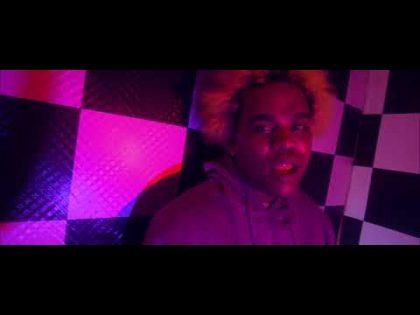 Cherry Scom – Piensalo Bien (Official Video)