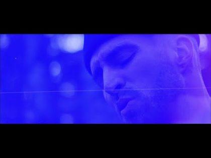 Diagnose Me (Acoustic) Official Music Video