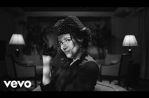 Camila Cabello – My Oh My (Official Music Video) ft. DaBaby