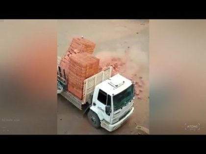 Bad Day at Work 2019 Part 31 – Best Funny Work Fails 2019