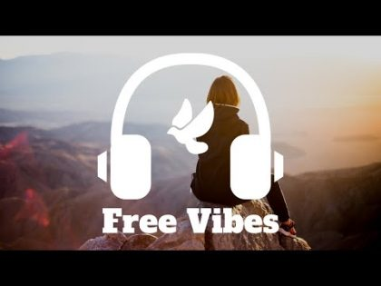 Happy Travel Vlog Music – No Copyright – Feel Good by MBB