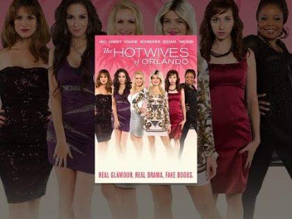 Hotwives of Orlando – Season 1 (LF)