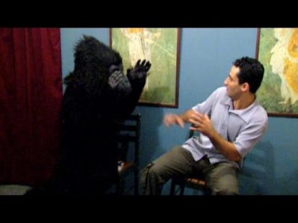 Waiting Room Pranks – Best of Just For Laughs Gags