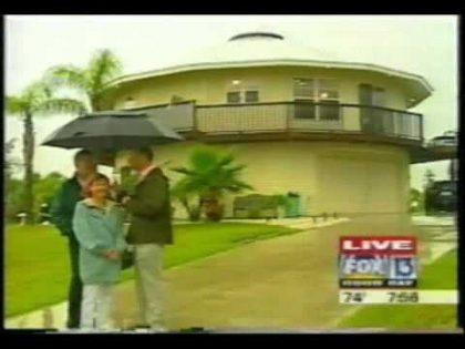 ABC World News Tonight Deltec Homes.mpg