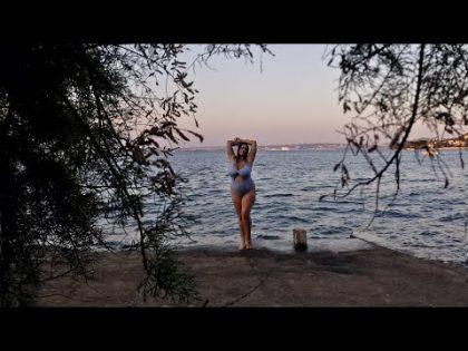 Ugljan Island Adventure 🧜🏻♀️ Croatia Travel Vlog
