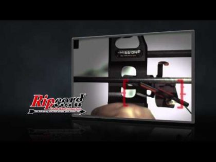 RipCord TV Commercial Spot