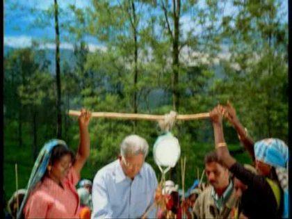 Dilmah Pure Ceylon Tea – TV Commercial