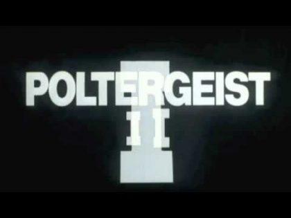 Poltergeist III (1988) – Movie Trailer