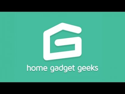 Home Gadget Geeks 426 – LIVE