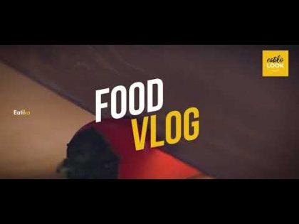 Eatiko Look Teaser | Food Vlog | Food Recipe | Food Hunting |  Eatiko App