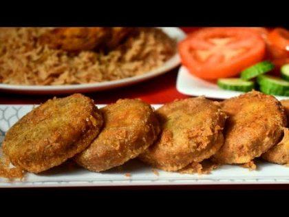 Savour food Style Shami Kabab Recipe | Savour Shami Kabab Recipe in urdu | Savour food Recipe