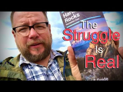 A Big Mess. Minivan Life… STILL. Wandering Jimmy. Daily Travel Vlog .
