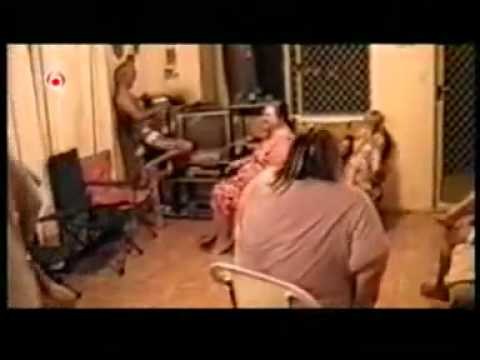 ★ America's Funniest home Videos part 23 360p