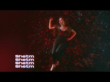 BANA – Shetm (Official Music Video)