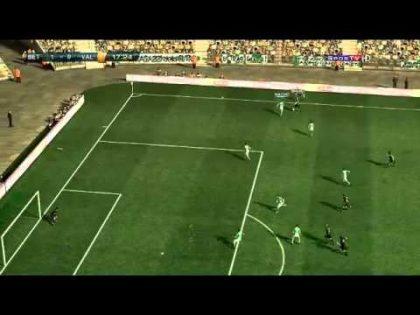 Betis vs Valencia Full Highlights 1-0 All Goal Espanha – La Liga BBVA 27/10/ 2012