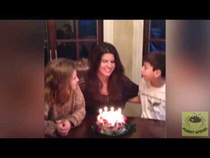 СМЕШНОЕ ДОМАШНЕЕ ВИДЕО#ПРИКОЛЫ#НАПУГАЛИ#ЖЕСТКИЕ ПРИКОЛЫ#FUNNY VIDEOS#America's Funniest Home Videos