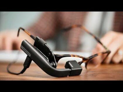 5 Best New Gadgets 2019 – Gadget Reviews and News 📷😮