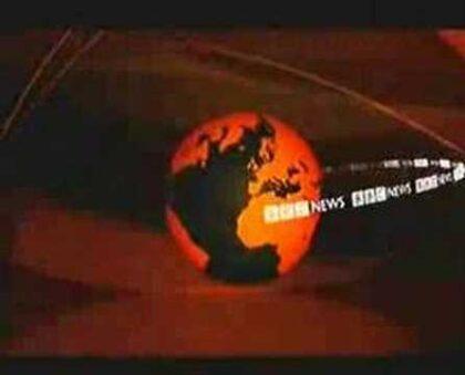 BBC World News Summary