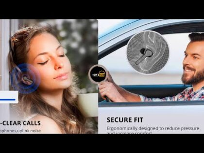 SMART GADGETS AND INVENTIONS AVAILABLE ON AMAZON | Amazing Gadgets | TOP 3 HUB