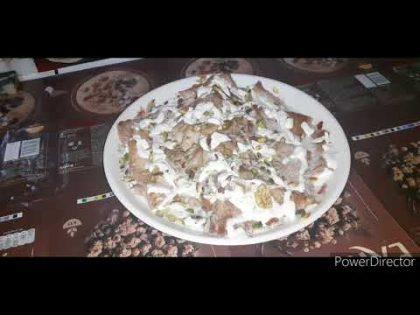 Shahi Tukde Tasty Sweet Recipe  Food recipe Saleem