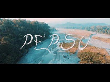 BONGAIGAON To PEPSU Picnic Spot || Travel Vlog