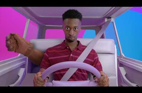 Steering Wheel Obsessed | TV Commercial | Onlia