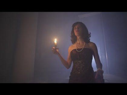 S Techeniem Dney [Official Music Video]