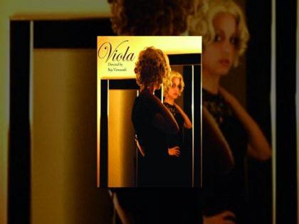 Viola – A film directed by Biju Viswanath   Pocket Films