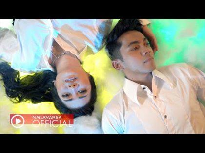 Fitri Carlina – Wingi Odading Saiki Semongko (Official Music Video NAGASWARA)