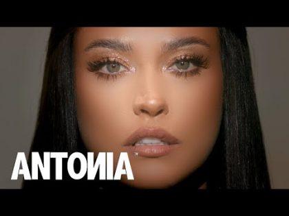 ANTONIA – Taifun   Official Video