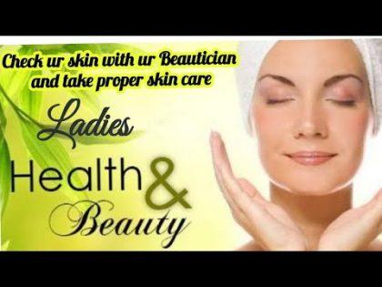 Ladies Health and Beauty tips #vinscaretamil#health#beauty#tips#beauician#ladies#penne#alagu#doctor