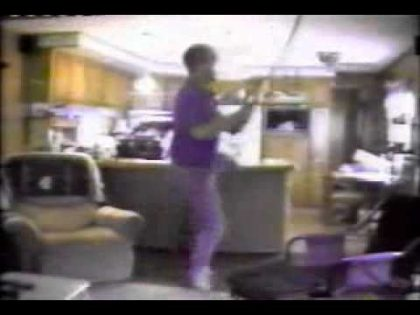 Gary Staver on America's Funniest home VIDEOS Video by Gary – Myspace Video.flv