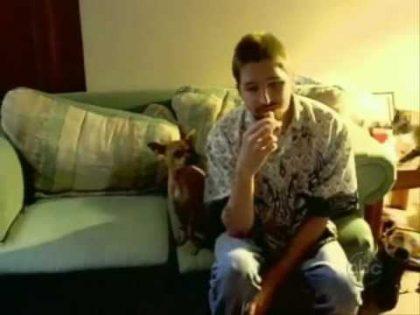 ☺ America's Funniest Home Videos Part 43   OrangeCabinet