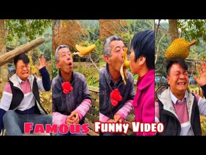 Must Watch New Funny Videos   American Funniest Video 2021   prank videos 2020 Episode 18 #Shorts