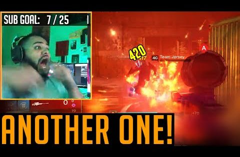 Destiny Funny Fail Moments | Feels Right to Smash, That Hip Fire Tho, I got 2 Phones & More