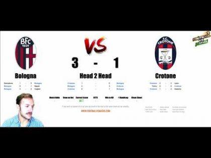 Capítulo 48: Seria A Italiana – Jornada 09