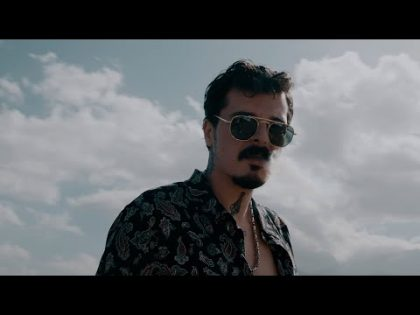 No1 & Melis Karaduman  – Kör (Official Music Video) #Kron1k