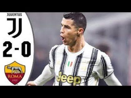 Hasil Liga Italia Tadi Malam Juventus Terbaru – Hasil Bola Tadi Malam 2021 – Highlights