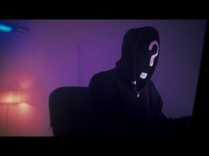 The One I Need (Music Video) – Stand Up Stacy
